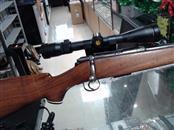 STEVENS ARMS Rifle 322-A